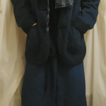 レス49番の画像サムネイル